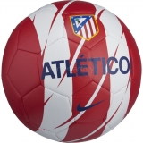 Balón de Fútbol NIKE Atlético Madrid 2017-2018 SC3141-611