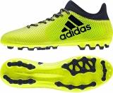Bota de Fútbol ADIDAS X 17.3 AG Junior S82462
