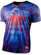Camisa de Portero de Fútbol RINAT Aracnik M/C 2AGJCA40-509