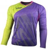 Camisa de Portero de Fútbol RINAT Etnik 2EGJLA40-496
