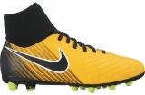 Bota de Fútbol NIKE Magista Onda II DF AG-Pro Junior 917811-801
