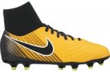 Bota de Fútbol NIKE Magista Onda II DF FG Junior 917776-801