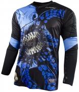 Camisa de Portero de Fútbol RINAT Kraken 2KGJLA40-512