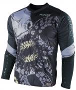 Camisa de Portero de Fútbol RINAT Kraken 2KGJLA40-508