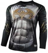Camisa de Portero de Fútbol RINAT Blacknight 2BGJLA40-109