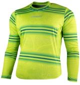 Camisa de Portero de Fútbol RINAT Gypsy 2GGJLA40-331