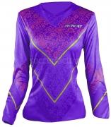 Camisa de Portero de Fútbol RINAT Etnik Woman 2EGJWLA40-216