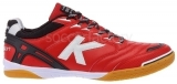 Zapatilla de Fútbol KELME Precision Forte 55782-130
