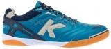 Zapatilla de Fútbol KELME Precision Forte 55782-460