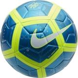 Balón Talla 3 de Fútbol NIKE Neymar Strike SC3155-415-T3