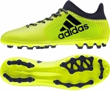 Bota de Fútbol ADIDAS X 17.3 AG S82361
