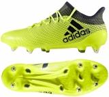 Bota de Fútbol ADIDAS X 17.1 SG S82314
