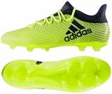 Bota de Fútbol ADIDAS X 17.2 FG S82325