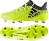 Bota de Fútbol ADIDAS X 17.1 FG S82286