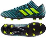 Bota de Fútbol ADIDAS Nemeziz 17.3 FG S80601