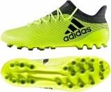 Bota de Fútbol ADIDAS X 17.1 AG S82277