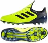 Bota de Fútbol ADIDAS Copa 17.1 AG S77122