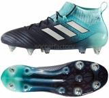 Bota de Fútbol ADIDAS ACE 17.1 SG S77050