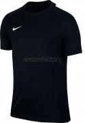 Camiseta de Fútbol NIKE Dry Squad 17 TOP SS 831567-010
