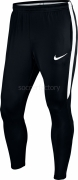 Pantalón de Fútbol NIKE Dry Suad 17 Pant 832276-010
