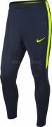 Pantalón de Fútbol NIKE Dry Suad 17 Pant 832276-451