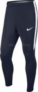 Pantalón de Fútbol NIKE Dry Suad 17 Pant 832276-452