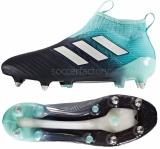 Bota de Fútbol ADIDAS ACE 17+ Purecontrol SG S77170