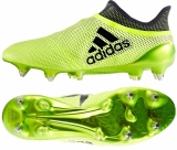 Bota de Fútbol ADIDAS X 17+ Purespeed SG S82454