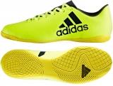 Zapatilla de Fútbol ADIDAS X 17.4 IN S82407