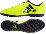 de Fútbol ADIDAS X 17.4 TF S82415