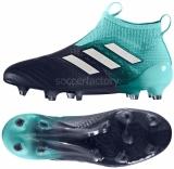 zapatillas de fútbol adidas
