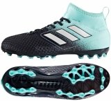 Bota de Fútbol ADIDAS Ace 17.3 AG Junior BY2296