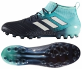 Bota de Fútbol ADIDAS ACE 17.1 AG S77034