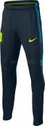 Pantalón de Fútbol NIKE Neymar Dry Squad junior 883150-454
