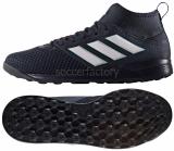 Zapatilla de Fútbol ADIDAS ACE Tango 17.3 TR CG2750