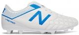 Bota de Fútbol NEW BALANCE Visaro Liga Full Grain AG MSVFA-WB