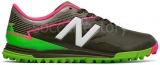 de Fútbol NEW BALANCE Furon 3.0 Dispatch TF Junior JSFDT-MP3