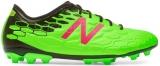 Bota de Fútbol NEW BALANCE Visaro 2.0 Pro AG MSVROA-EM