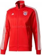 de Fútbol ADIDAS FC Bayern Munchen BS0100