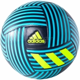 Balón Fútbol de Fútbol ADIDAS Nemeziz BP7762