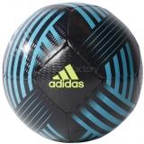 Balón Fútbol de Fútbol ADIDAS Nemeziz Glider BP7756
