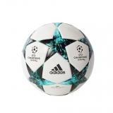 Balón Fútbol de Fútbol ADIDAS Finale 17 mini BP7792
