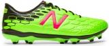 Bota de Fútbol NEW BALANCE Visaro 2.0 Mid FG MSVMIF-EM