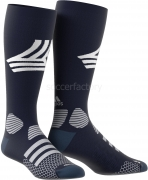 Calcetín de Fútbol ADIDAS Tango Socks BR1693