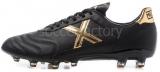 Bota de Fútbol MUNICH Mundial 2.0 AG 2155001