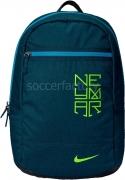 Mochila de Fútbol NIKE Neymar Football Backpack BA5498-454