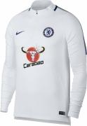 de Fútbol NIKE Chelsea F.C. 2017-18 905173-102