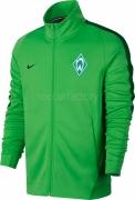 de Fútbol NIKE Werder Bremen 2017-2018 868903-361