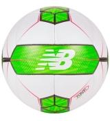 Balón Fútbol de Fútbol NEW BALANCE Furon Damage FIFA Approved NFLDAMG-7WG