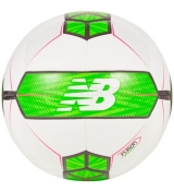 Balón Fútbol de Fútbol NEW BALANCE Furon Devastate FIFA Inspected NFLDEVA-7WG